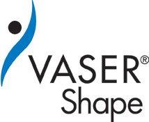 VASER_Shape_logo
